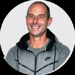 robbinvieveen-personal-trainer-noordwijk